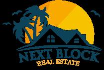My Next Block Real Estate